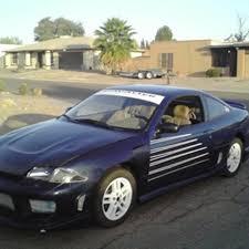 1998 Chevy Cavalier Interior Chevrolet Cavalier Audio U2013 Radio Speaker Subwoofer Stereo