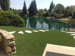 Fake Grass For Backyard by Tuffgrass Artificial Grass For Lawns Dogs Putting Greens