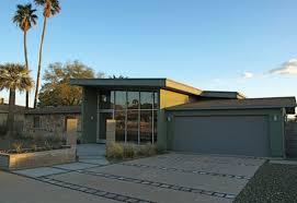 100 home interior materials modern home interior design