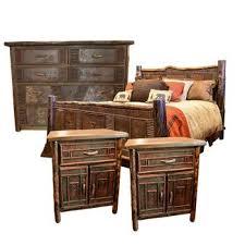 bedroom furniture u2013 cisco u0027s gallery