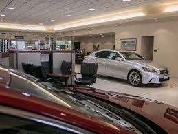 used lexus for sale roseville ca lexus of sacramento your lexus dealer