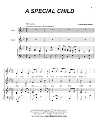lds christian children s songs sounds of sortomme