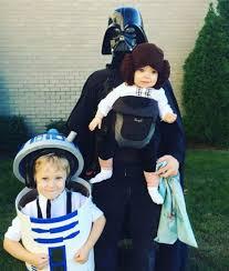 Halloween Costumes Mom Toddler 16 Brilliant Ways Incorporate Baby Halloween