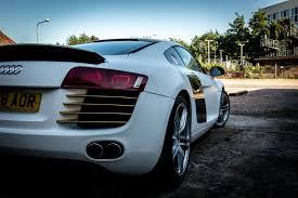 Audi R8 Gold - tag for audi r8 gold wallpaper hd audi r8 v10 plus 2013 au