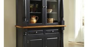 modern design of kitchen cabinet apush noticeable mountie wall or