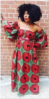 335 best maternity dresses images on pinterest african dress