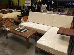 bring balinese style into your home with wihardja furniture u2013 the