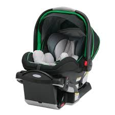 target black friday spend 75 get 20 off 2016 carseatblog the most trusted source for car seat reviews ratings