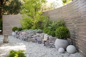 Garden Ideas And Outdoor Living Magazine Sunset New Backyard Cottage Homepolish Soria Hgtv Silver Dunec