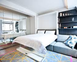 12x12 Bedroom Furniture Layout by Small Bedroom Ideas U0026 Design Photos Houzz