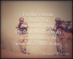 best 25 happy veterans day quotes ideas on veterans