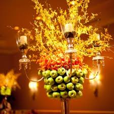 Fall Wedding Centerpieces Wedding Flowers Bouquets And Centerpieces