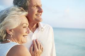 Wedding Gift Older Couple Second Time Bride Tips Articles Easy Weddings
