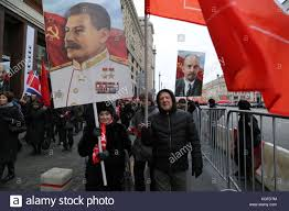 Joseph Stalin Flag Lenin And Joseph Stalin Stock Photos U0026 Lenin And Joseph Stalin