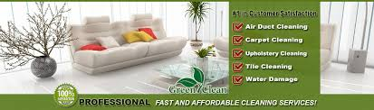 Upholstery Oakland Ca Carpet Cleaning Oakland Air Duct Dryer Vent Cleaning Oakland Ca