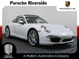 porsche 911 certified pre owned dealer inventory certified pre owned white 2015 porsche 911