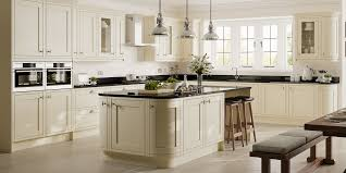 new england kitchen design symphony group u2013 experts in fitted kitchens bedrooms and