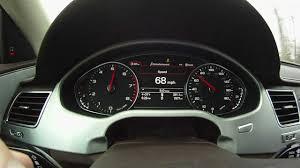 audi a8 0 60 audi a8 l 6 3l fsi w12 quattro 0 60 mph 0 100 km h acceleration