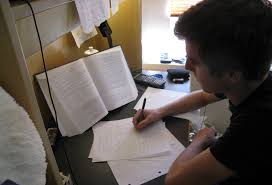 student writing paper gregory watson the c student who amended the constitution how likely is it that a c college student would set off events that would amend the u s constitution after all amending the constitution of the united