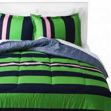 Room Essentials Comforter Set Bedding