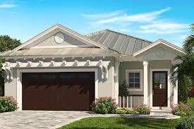 3 bedrm 1748 sq ft coastal house plan 175 1262