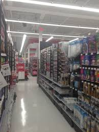 lighting stores in st louis mo 34 best michaels arts crafts images on pinterest lighting