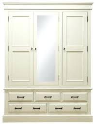 white armoire wardrobe bedroom furniture white armoire wardrobe brashmagazine info