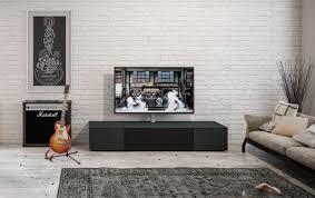 Hifi Wohnzimmer Design Tv Halterungen Online Kaufen Möbel Suchmaschine Ladendirekt De