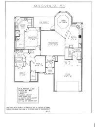 master bedroom suites floor plans home decoration additionster bedroom suite floor plans would just