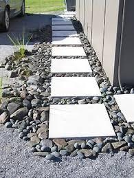 Drainage Ideas For Backyard Drainage Solutions U003e News U2026 Pinteres U2026