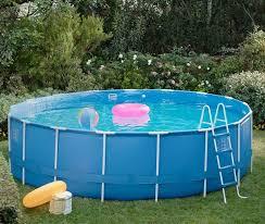 pools big lots
