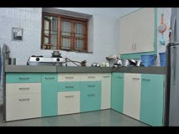 kitchen furniture what is the use of kitchen furniture boshdesigns