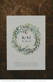Design Your Own Wedding Program Best 20 Nature Inspired Wedding Ideas On Pinterest U2014no Signup
