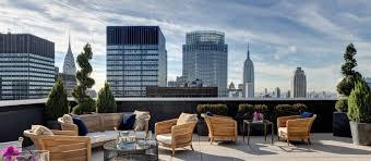 famous luxury hotels u2013 benbie