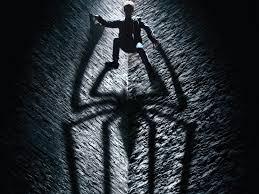 lizard u0027amazing spider man u0027 trailer business insider