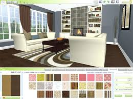 design your own living room online free design my own room fearsome design my own bedroom home design study