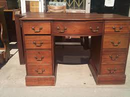 How To Build A Home Studio Desk by Home Office Desk Furniture Small Built In Designs Design Gallery