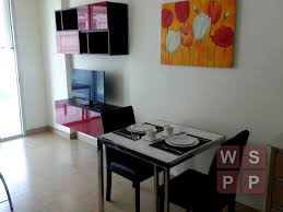 the cliff house dining room the cliff pratumnak condo for sale or rent pattaya thailand