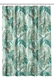 shower curtains bathroom h u0026m home shop online h u0026m us