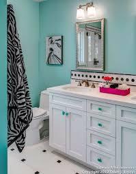 zebra bathroom decorating ideas best 25 zebra bathroom decor ideas on diy zebra