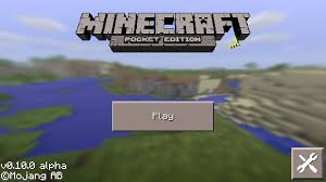 free minecraft apk minecraft pocket edition 0 10 0 apk for android version free
