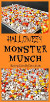 halloween appetizers on pinterest 742 best class party ideas images on pinterest valentine party