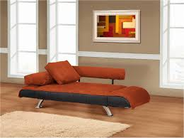 small sleeper sofas fresh furniture two tones modern fortable