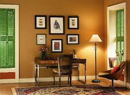 bedroom paint color ideas martha stewart 11 image