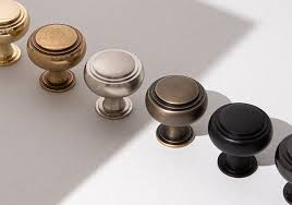 how to clean brass cabinet knobs armac martin solid brass handles knobs pulls t bars