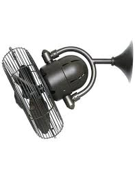 outdoor oscillating fans patio wall mount outdoor fan patio fans the oscillating three speed from