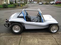 thesamba com kit car fiberglass buggy view topic subaru