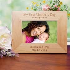cheap s day gifts 228 best mothers day gifts images on