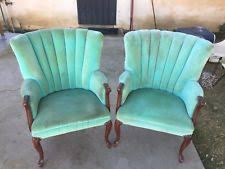 Wingback Chair Brisbane High Back Wing Chair Brisbane Occasional Wingback Winged Back