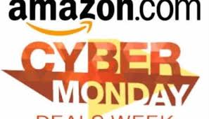amazon reveals its 2017 black friday deals amazon 2016 cyber monday video game deals revealed n4g